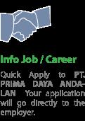 Info Job